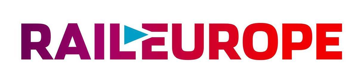 Rail-Europe-1200px-logo